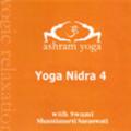 Thumbnail Yoga Nidra 4