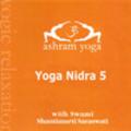 Yoga Nidra 5