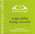 Thumbnail Healing Relaxation Yoga Nidra