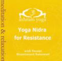 Thumbnail Yoga Nidra for Resistance