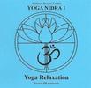 Yoga Nidra 1.2