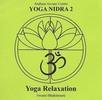 Thumbnail Yoga Nidra 2.2